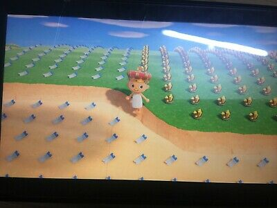 Animal Crossing New Horizons BELLS  NOOK TICKETS  FISH BAIT FAST DELIVERY!!!!~~~
