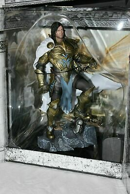 Ritter Figur Yvan Victorious Collector's Box Heroes VII Figurine