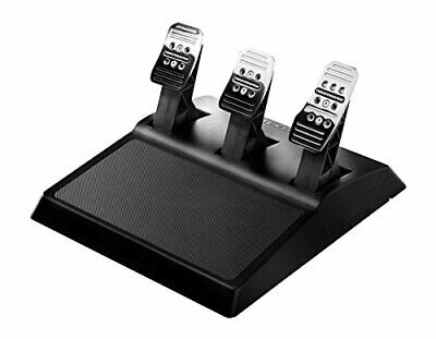 Thrustmaster T3PA Pedal Set (PS4/Xbox One/PS3/Xbox 360/PC DVD) (New) - (Free Pos