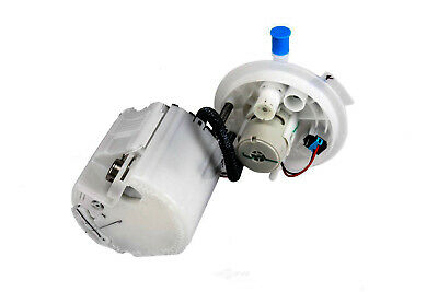 Fuel Pump Module Assembly ACDelco GM Original Equipment M100260