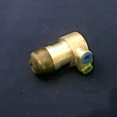 Triumph 1300 + 1300 Tc Clutch Slave Cylinder Girling 64068381