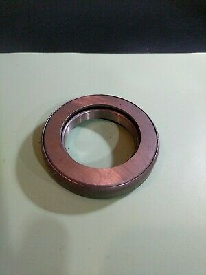 Ferrari 250 Clutch Release Bearing New-old-stock