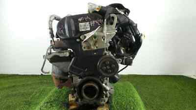 Motore completo ford fusion (cbk) ambiente 2002 fxja 2726570