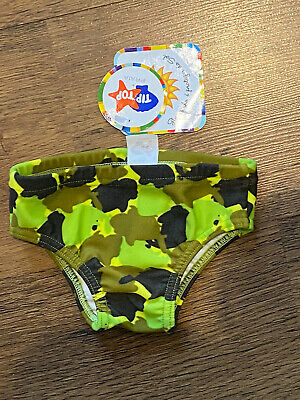 Baby Boy Swimming suit 12-18 Months