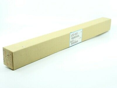 D179-3581 OEM Cleaning Blade Assembly D1793581-GENUINE Ricoh B5G