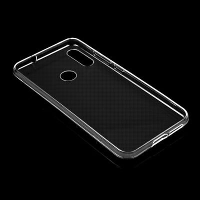 Cg/_ Road Bike Bicycle MTB Cycling Front Mudguard+Rear Fender Set Mud Guard G HK