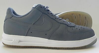 NIKE AIR FORCE Lunar 1 X Undefeated UK 9.5 EUR 55,45