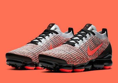 basket homme nike air vapormax
