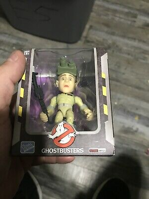 Loyal Subjects Ghostbusters Ray Stantz Vinyl Action Figure