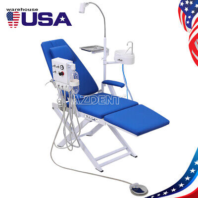 US Digital Upper Arm Blood Pressure Monitor Electric Heart Beat Automatic LCD