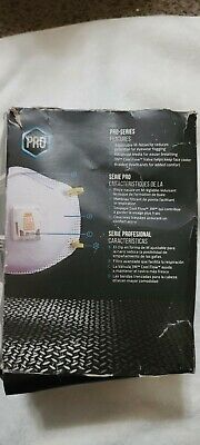 3M Cool Flow Respirator 10 Pack N Grade 95 - Exp 01/2025