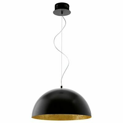 EGLO Corded Ceiling Lights