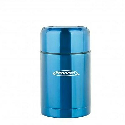 Ferrino Termo Para Alimentos Food Flask