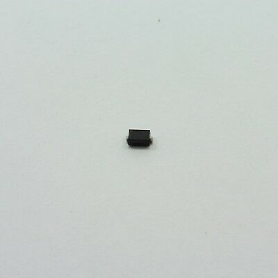 1N5819 / IN5819 40V 1A SMA SMD Rectifier Bridge Schottky Diode SS14 DO-214AC