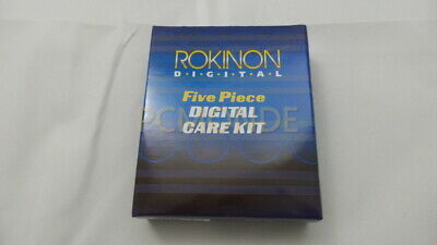 Rokinon Digital Care Kit (LCK-1)