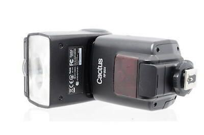 Used Cactus Wireless Flash (Boxed, SH34431)