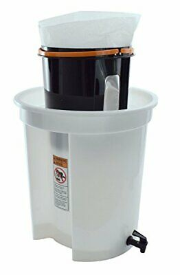 Brewista Pro 2 Commercial Cold Brewing System Complete Kit NEW Read Ships FREE🚀