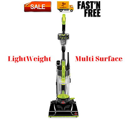 Bissell 1291B PowerForce® Compact Pet