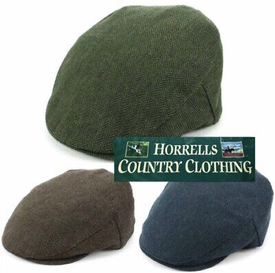 Hawkins Country Collection Adults Unisex Adjustable Cap C293