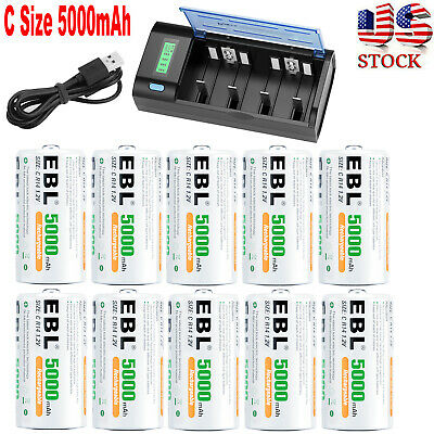 50pcs 10mm Silicone Mounting Bracket Clip Fastener Strip Light For Fixing L1G6