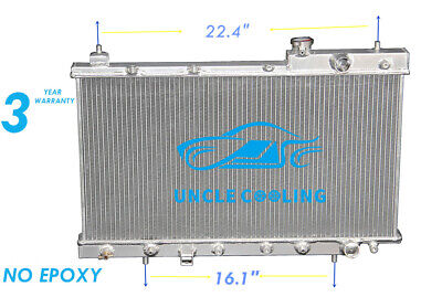 Engine Cooling Fan Assembly Global 2811578