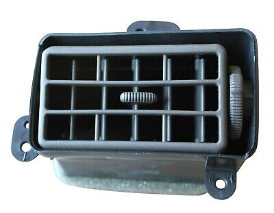 Pontiac GM OEM Grand Am Dash Air Vent-AC A//C Heater Duct Outlet Louvre 22634090