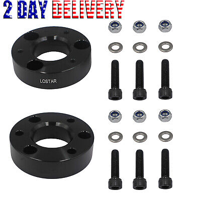 """For 2006-2019 Dodge Ram 1500 2"""" Front Leveling Lift Kit 4Wd Only"""