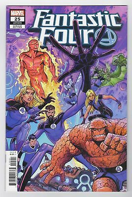 2017 1ST PRINTING BAGGED /& BOARDED MARVEL COMICS ROYALS #5