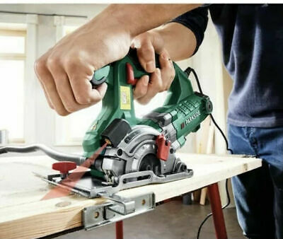 Parkside Metal Chop Saw 7,700rpm 2m cable=Free UK Mainland Post