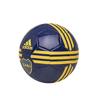Gilbert Rugby 2019 World Cup official | Ball Size 5 | RWC2019 Japan