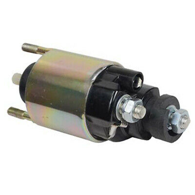 NEW 12V SOLENOID FITS STARTERS BY PART NUMBERS ONLY 35850HL1A01 35850-HL1-A01