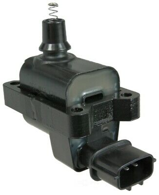 Ignition Coil WVE BY NTK 5C1116