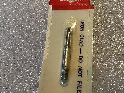Ungar 86 Solder Tip Iron Clad Chrome Plated Pre-Tinned for #76 #8300 #9920 #9200