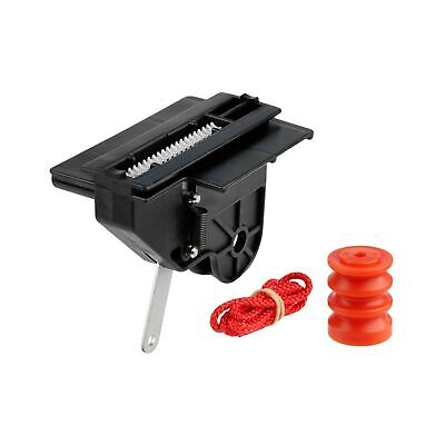 GS880 GS8200 GS850 GS8800 Garage Doors Screw Drive Carriage for Genie GS820