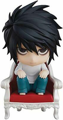 Nendoroid Dr.STONE Ishigami Chisora non-scale ABS /& PVC painted movable figure