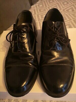 Barker Mens Shoes Size 7 50 00 Picclick Uk