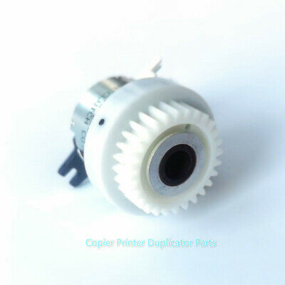 P.F.Clutch 020-65009 Fit For  Riso EZ 200 220 300 230 330 370 390 570 590