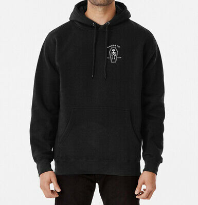 One hundred and eighty Fléchettes T-shirt//pull//hoodie