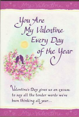 """Blue Mountain Arts Greeting Card /""""Someone Special/"""" BM249"""
