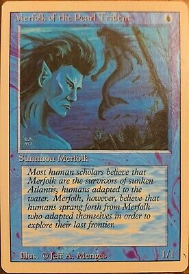 4 Disintegrate ~ Red Revised 3rd Edition Mtg Magic Common 4x x4