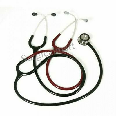 Teaching Stethoscope Professional Combination For Medical Student Teaching