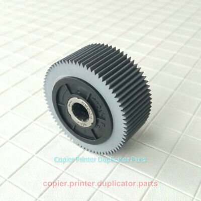 Perfect Rubber Roller 021-14301 Fit For Riso SF 5231 5233 5234C 5250C 9350 5330