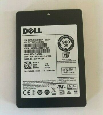 MZ-8KM240A DP//N JK90M Samsung 240GB SSD 1.8 6Gb//s SATA Solid State Drive Model