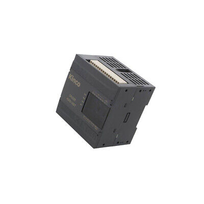 K205-16DT Modul: programmierbare PLC-Steuerung 24VDC OUT: 6 IN: 6 IP20 Kinco