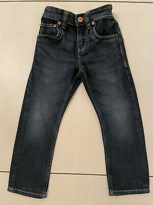 Boys Next Blue Jeans Age 5 *Excellent Condition**