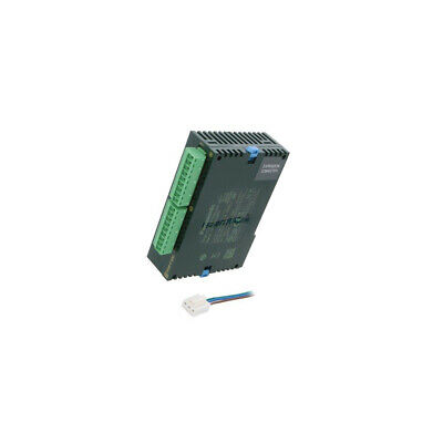 AFP0RE16RS Modul: Erweiterung 24VDC OUT: 8 IN: 8 Serie: FP0 90x60x25mm PANASONIC