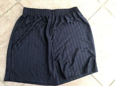 Brand New PE Shorts Age 10yrs