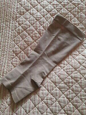 Duomed XL Compression Sock CL1 -New