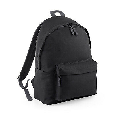 Marcus Lucas Dobre Brothers Bagpack Boys And Girls Kids Youtube Lovers Gift Bag