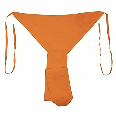 100/% coton rouge Taille S-XL Indian Traditional Underwear Langot pagne